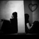 что убивает любовь и как ее сохранить