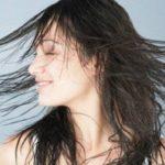 тонкие волосы - что делать
