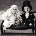 гостевой брак