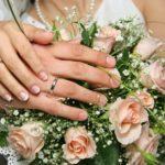 Хочешь скорее выйти замуж? Поправься на 5 килограмм!