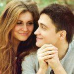 Как улучшить отношения с любимым парнем?