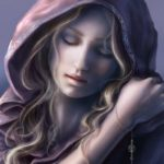 одиночество души