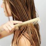 Что делать, если выпадают волосы? Средства от выпадения волос.