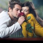 Знакомство и ухаживание за девушкой. 33 полезных совета.