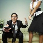 Как научиться понимать мужа?