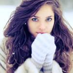 Женская привлекательность — каких женщин выбирают мужчины?