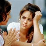 Отношения невестки и свекрови. Стоит ли быть хорошей?