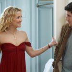 Первое свидание с парнем — что одеть и как себя вести?