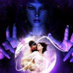 Приворот на любовь, последствия любовной магии