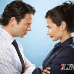 Ссоры в семье. Почему возникают семейные ссоры из-за денег?