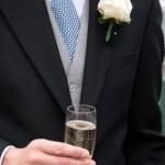 Значение брака для мужчины. Семейные узы могут спасти ему жизнь!