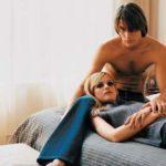 Как общаться с мужем? Превращаем его в исполнителя желаний!