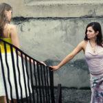 Как избавиться от любовницы мужа? 18 верных способов.