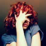 Женские комплексы. Как стать увереннее в себе?