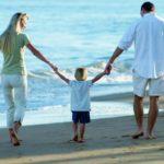 Как сохранить семью, если муж хочет развестись?
