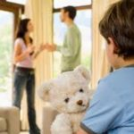 Пятнадцать минут на диагностику брака: неужели пора разводиться?