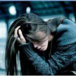Боль расставания — как пережить и извлечь из расставания пользу?