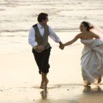 гражданский брак - все за и против