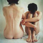 мужская и женская измена
