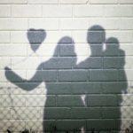 Как сохранять семью ради ребенка и не лгать самой себе?