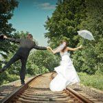 Как знакомиться с мужчиной, чтобы выйти замуж?