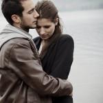 Нездоровые отношения – скрытые признаки